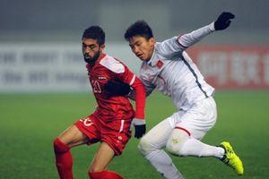 Chuyên gia khuyến cáo cầu thủ đội tuyển Việt Nam lưu ý sức khỏe khi thi đấu tại Asian Cup 2019