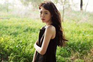 Nữ ca sĩ Maeng Yuna đột tử ở tuổi 29 khiến người thân bàng hoàng