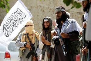 Taliban tuyên bố hủy đàm phán hòa bình với Mỹ