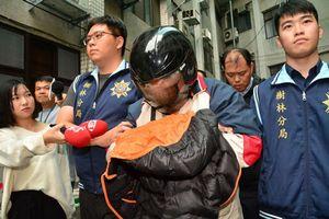 Lao động Việt Nam tại Đài Loan cùng ông chủ đột nhập nhà riêng, uy hiếp phụ nữ chụp ảnh 'nóng'