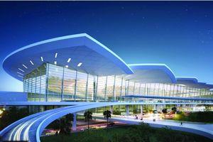 ACV sẵn sàng chi 1,5 tỷ USD đầu tư vào sân bay Long Thành