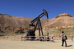 Libya dự kiến tăng gấp đôi sản lượng khai thác dầu vào năm 2021