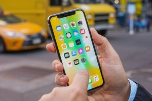 Danh sách 14 ứng dụng iPhone nhiễm phần mềm độc hại