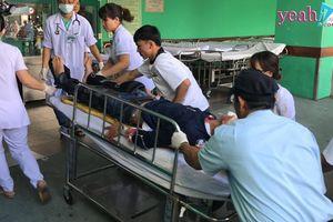 Danh tính những người bị nạn vụ xe khách lao xuống vực tại đèo Hải Vân, đa số chỉ mới 21 tuổi