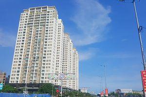 Quảng Ninh: Bắt nghi can định tự tử sau khi sát hại người tình