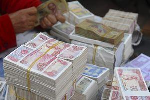Ngày 9/1/19 l Sự kiện & Con số Công Thương: Không đưa tiền mới mệnh giá nhỏ dịp Tết, tiết kiệm gần 2.600 tỉ đồng