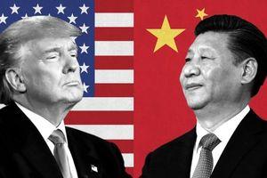 Con đường trắc trở mà Chủ tịch Trung Quốc Tập Cận Bình đang đối diện