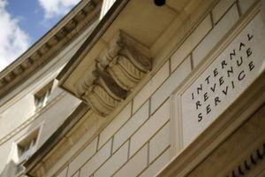 Người nộp thuế ở Mỹ vẫn được hoàn thuế dù Chính phủ bị đóng cửa