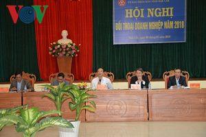 Doanh nghiệp tại Đắk Lắk phản ánh chính sách thuế còn nhiêu khê