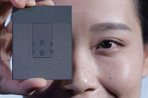 Huawei ra mắt bộ xử lý máy chủ ARM 7nm mới giữa 'bão tố'