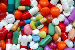 Không để xảy ra tình trạng thuốc tăng giá đột biến dịp Tết Nguyên đán