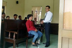 Đang làm mướn ở Kiên Giang vẫn giật túi xách ở Hậu Giang?