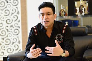 Tòa án Mỹ buộc vợ cũ bác sĩ Chiêm Quốc Thái trả 1,5 triệu USD