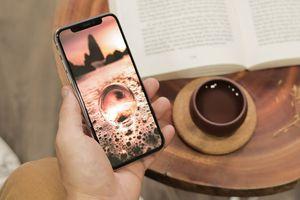 Cách chọn mua iPhone 7 Plus, 8 Plus và iPhone X cũ chơi Tết