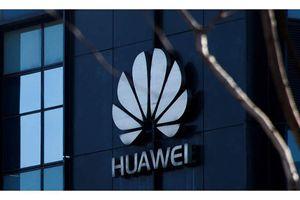 Hé lộ bằng chứng quan trọng trong vụ bắt giữ Giám đốc tài chính Huawei