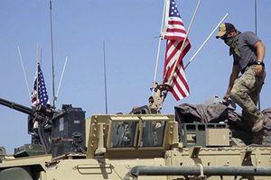 Nga lý giải không thể tin Mỹ rút khỏi Syria