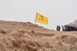 Chấn động: Người Kurd sẽ gia nhập Quân đội Syria
