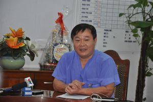 Tình hình sức khỏe các nạn nhân trong vụ tai nạn trên đèo Hải Vân hiện ra sao?