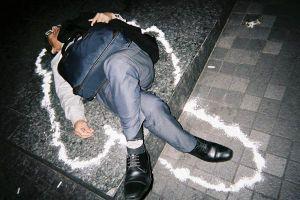 Công ty Nhật Bản thưởng tiền cho nhân viên ngủ đủ giấc