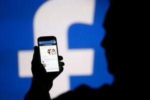 Người dùng Facebook Việt Nam đồng loạt mắc bẫy lừa vì muốn bảo vệ thông tin cá nhân