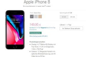 Vì sao iPhone vẫn bán tại Đức dù có lệnh cấm?