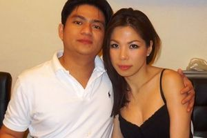 Diễn biến mới vụ ly hôn giữa bác sĩ Chiêm Quốc Thái và vợ cũ