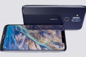 Top 3 smartphone tốt giá 7 triệu đồng đáng mua hiện nay