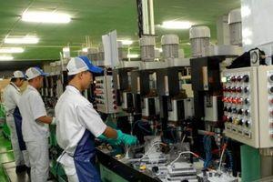 Lao động Việt Nam: Tồn tại nhiều 'điểm yếu'