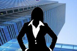 Nữ đại gia bí ẩn tại Vinasun đã 'bốc hơi' hơn 8% tài sản