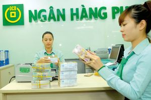 Ngân hàng Sài gòn Thương Tín, Phương Đông... trong danh sách thanh tra