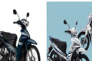 Lỗi thường gặp trên xe máy Yamaha Sirius khiến người dùng 'ngán ngẩm'