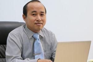 Bãi nhiệm chức vụ Hiệu trưởng ĐH Ngoại ngữ -Tin học TP.HCM
