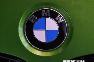 Italy phạt nặng các 'đại gia' xe hơi cấu kết lũng đoạn thị trường