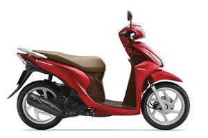 XE HOT (9/1): Kia chuẩn bị ra mắt ôtô mới, bảng giá xe ga Honda