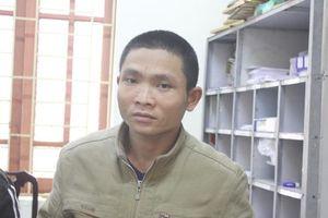Nghệ An: Không lấy được tiền, thuê người bắt cóc người nhà con nợ đòi tiền chuộc