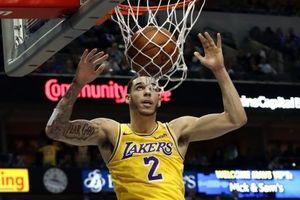 Dư đoán NBA 10/1: Celtics vất vả trước Pacers, Lakers có tỷ lệ chiến thắng cao