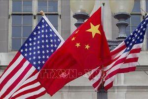 Mỹ: Các cuộc đàm phán đang đi đúng hướng