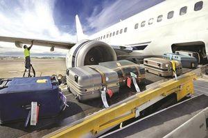 Startup XTayPro: Kiếm tiền từ những chiếc vali trống
