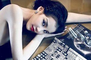 Đừng chê trách đàn ông nữa, đây là 3 tật xấu 'kinh điển' của phụ nữ Việt Nam