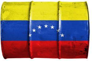 Bị Mỹ giáng đòn trừng phạt nặng nề, Venezuela khiếu nại lên WTO