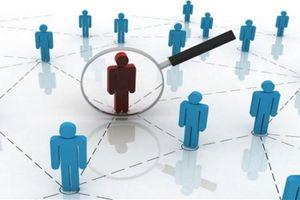 Luân chuyển công việc là công cụ hữu ích để phát triển nhân sự