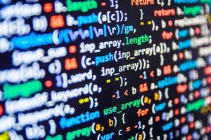 Hơn 1 tỷ người gặp nguy hiểm do bê bối dữ liệu