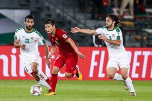 Thể thao 24h: Chuyên gia bóng đá Iran 'xem nhẹ' ĐT Việt Nam và Iraq