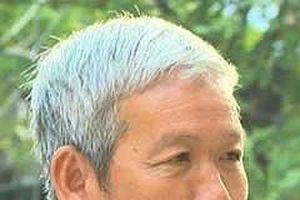 'Tiếc cho khởi đầu trong mơ của đội tuyển Việt Nam!'