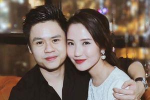 Phan Thành - Primmy Trương đã chia tay sau một năm hẹn hò?