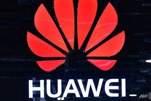 Canada và Trung Quốc tiếp tục tranh cãi 'nảy lửa' về vụ bắt giữ Giám đốc Huawei