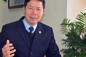 'OCOP Quảng Ninh không phải là canh bạc 5 ăn 5 thua'