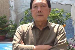 Nợ hơn 3.000 tỷ, ông Dương Ngọc Minh dùng chiêu 'khất nợ' cho Hùng Vương