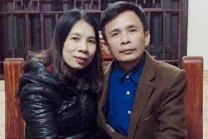 Người vợ mua bia đưa cho bác sĩ cứu chồng bị ngộ độc rượu