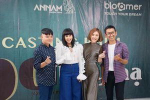 Các bộ phim điện ảnh Việt Nam nổi bật năm 2019